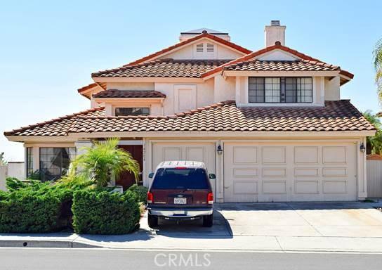 Beverly Hills Real Estate | Properties | Drew Fenton