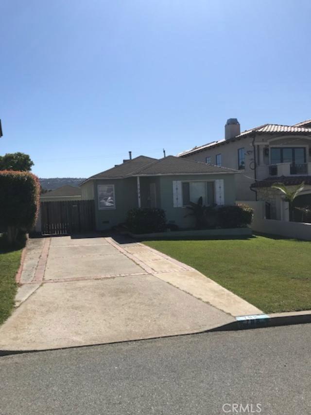 708 Rita Redondo Beach CA 90277