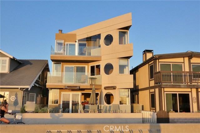 Photo of 12 The Strand, Hermosa Beach, CA 90254