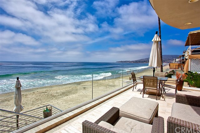Photo of 1155 Gaviota Drive, Laguna Beach, CA 92651