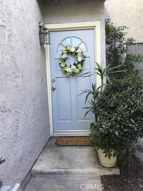 2056 W Hastings Wy, Anaheim, CA 92801 Photo 5