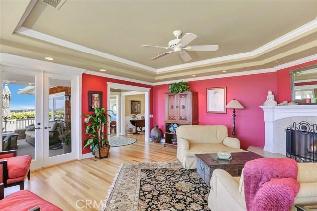 407 Mendoza Corona Del Mar, CA 92625 - MLS #: NP18177814