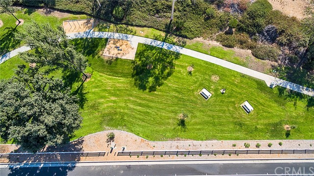41492 Willow Run Rd, Temecula, CA 92591 Photo 33