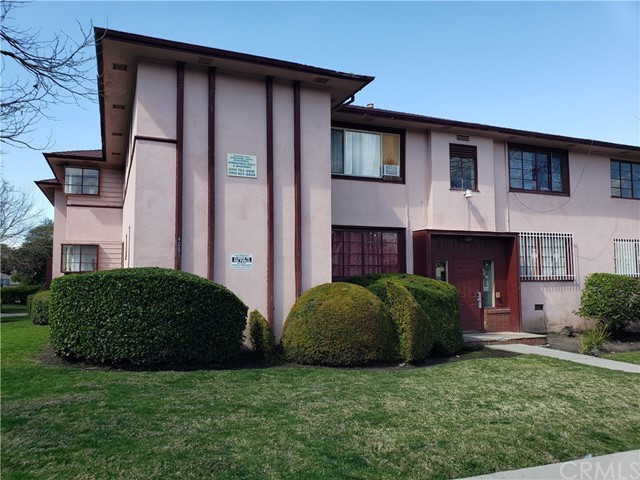 4051 Abourne Rd C, Park Hills Heights, CA 90008 photo 1
