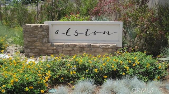 231 N Dalton Dr, Anaheim, CA 92807 Photo