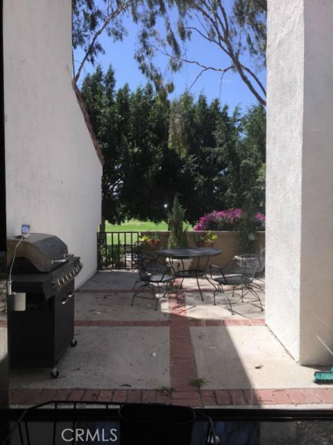 17 Segura, Irvine, CA 92612 Photo 14