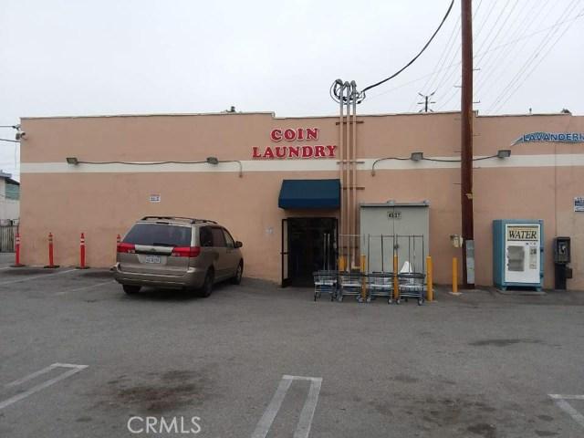 4537 Santa Monica Bl, Los Angeles, CA 90029 Photo 11