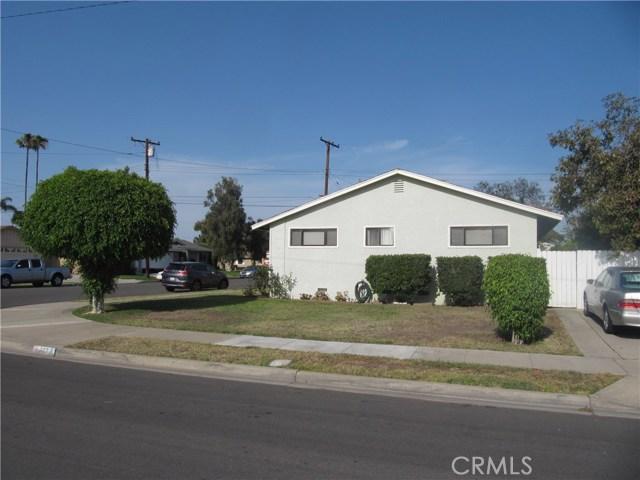 202 S Nutwood St, Anaheim, CA 92804 Photo 2