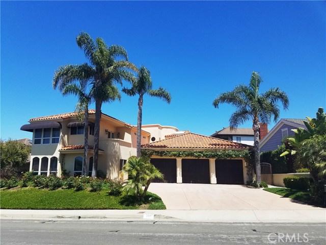 709 Calle Monserrat, San Clemente, CA 92672