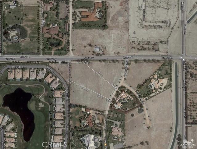 2 Vista Montana Road, La Quinta CA: http://media.crmls.org/medias/e858eca7-c17a-45ea-ac03-bbd28fe52d08.jpg