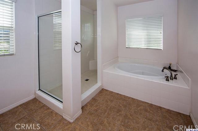 9254 Wildwood Avenue Sun Valley, CA 91352 - MLS #: 317006653