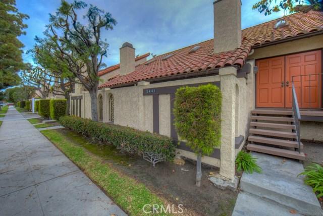 5441 E Centralia St, Long Beach, CA 90808 Photo