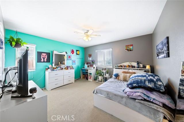 37275 High Ridge Drive, Beaumont CA: http://media.crmls.org/medias/e85af906-782e-49fd-98ea-a20366ec8ddb.jpg