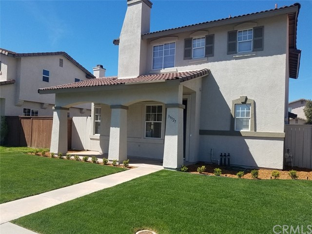 39527 April Dr, Temecula, CA 92591 Photo 0