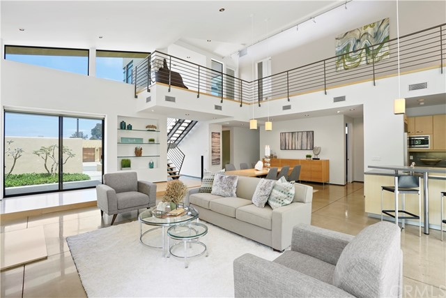 3213  Tyrol Drive 92651 - One of Laguna Beach Homes for Sale