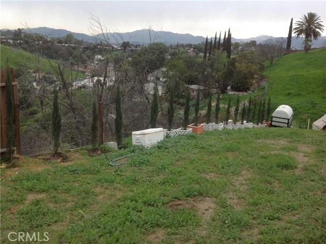 4201 Telluride St, Los Angeles, CA 90032 Photo 2