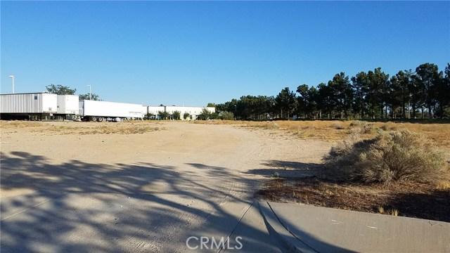 43000 Business Center Parkway  Lancaster CA