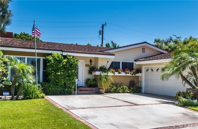 612 N Janss Wy, Anaheim, CA 92805 Photo 0