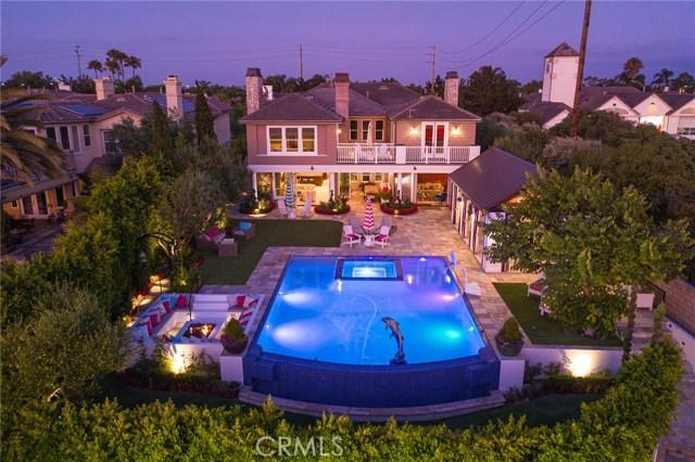 Photo of 6464 Marigayle Circle, Huntington Beach, CA 92648
