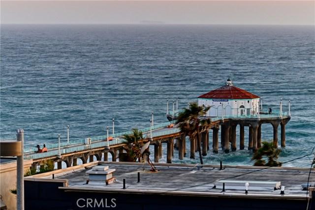 1211 Bayview Drive Manhattan Beach, CA 90266 - MLS #: SB17121888