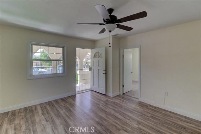 2592 Lime Street,Riverside,CA 92501, USA