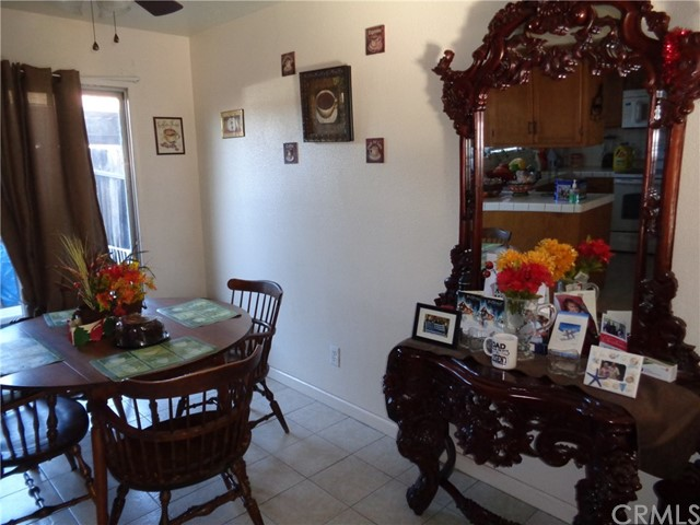 1644 W North Bear Creek Drive, Merced CA: http://media.crmls.org/medias/e8625cc1-2578-41a9-8dcf-a2ec71104c1a.jpg