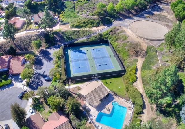 15471 Feldspar Drive, Chino Hills CA: http://media.crmls.org/medias/e863458e-5336-4484-8540-5c9469f673b6.jpg