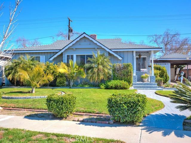 Real Estate for Sale, ListingId: 37206953, Lakewood,CA90713