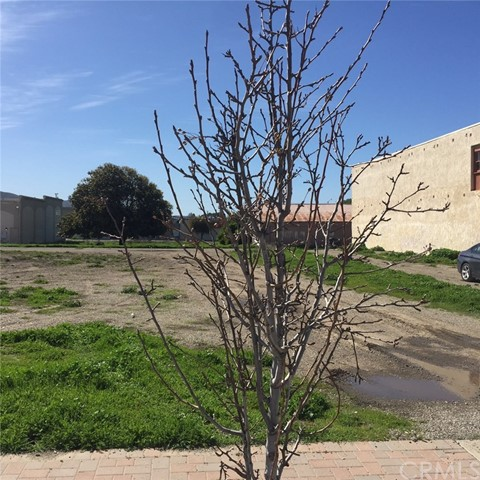 Property for sale at 117 S I Street, Lompoc,  California 93436