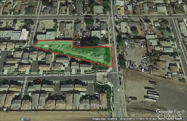 316 Aldrich Street, La Habra, CA, 90631