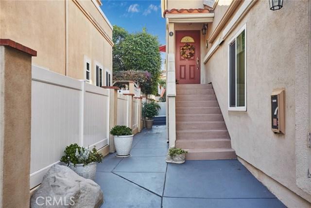125 S Juanita Avenue, Redondo Beach, California