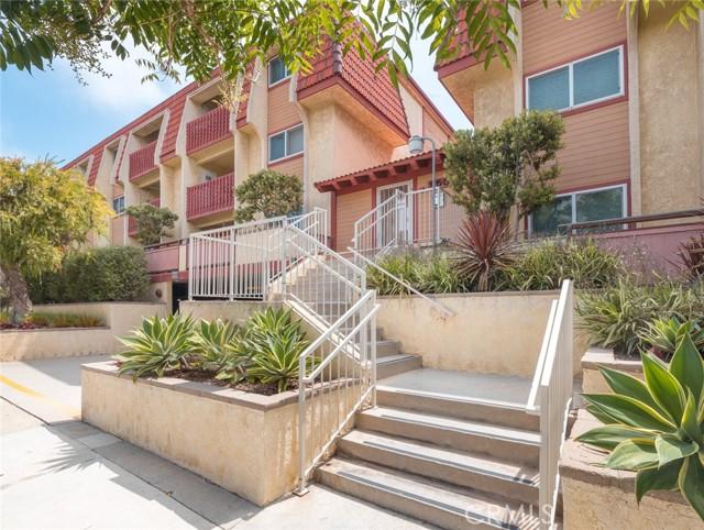 950 Main St 103, El Segundo, CA 90245