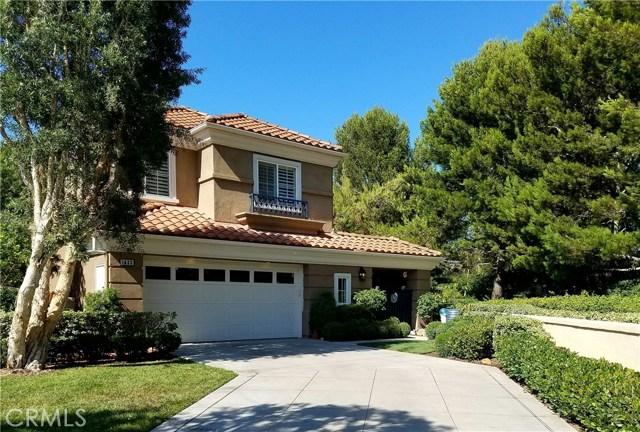 1633 Arch Bay Drive, Newport Beach, CA 92660
