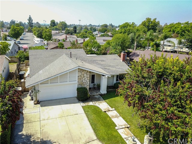 , CA  is listed for sale as MLS Listing OC17223123