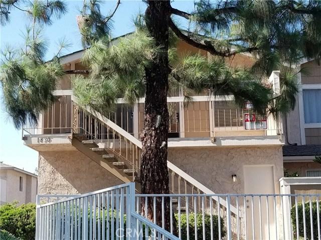 1830 Ewing Court, Hacienda Heights CA: http://media.crmls.org/medias/e869087d-c647-46ad-937c-3fa702a69a51.jpg
