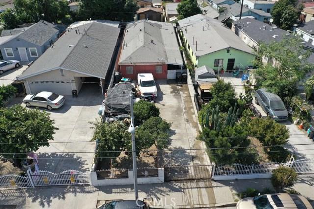 15725 S Frailey Avenue, Compton CA: http://media.crmls.org/medias/e869cba5-6fb4-42cf-a8a0-d19ad7b7a4eb.jpg