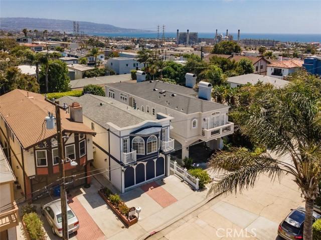 1022 4th St, Hermosa Beach, CA 90254 photo 30