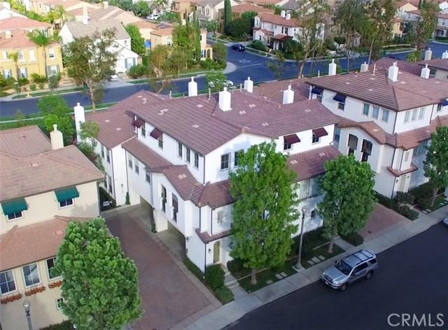 181 Lockford, Irvine, CA 92602 Photo 9
