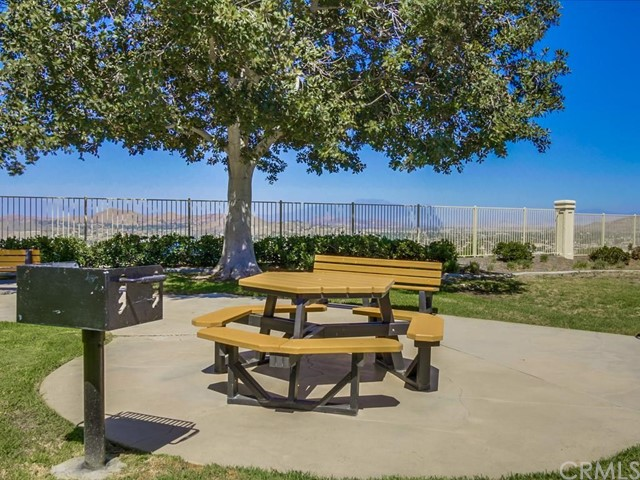 85 Plaza Avila Lake Elsinore, CA 92532 - MLS #: SW18042356