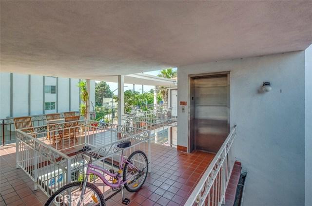 1901 6th St, Santa Monica, CA 90405 Photo 23