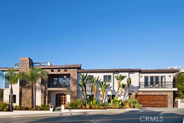 4202 Calle Bienvenido, San Clemente, CA, 92673