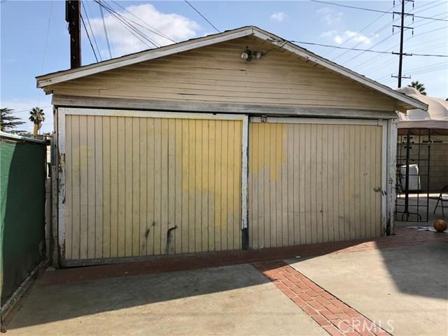 852 N Harbor Bl, Anaheim, CA 92805 Photo 16