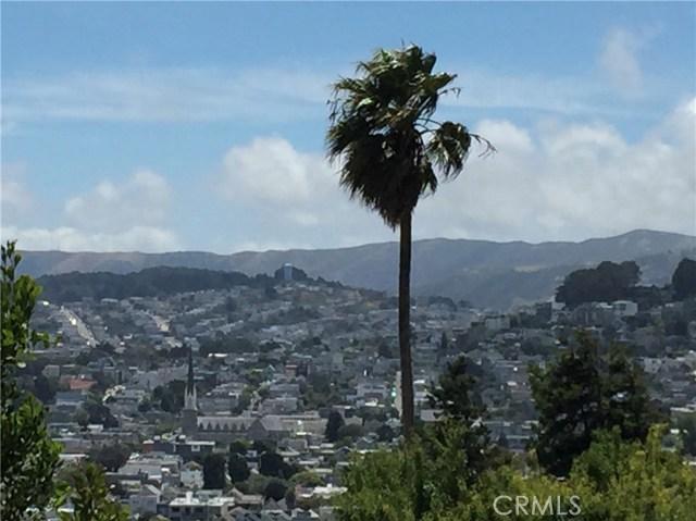 3669 21st St, San Francisco, CA 94114 Photo 8
