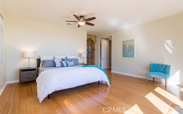 25 Tramonto Rancho Palos Verdes, CA 90725 - MLS #: PV17174408