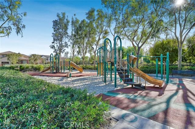 258 Lockford, Irvine, CA 92602 Photo 21