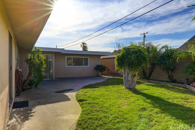 9582 Rosebay St, Anaheim, CA 92804 Photo 7