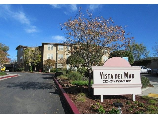 Detail Gallery Image 1 of 1 For 212 Pacifica Bld #202,  Watsonville,  CA 95076 - 0 Beds | 1 Baths