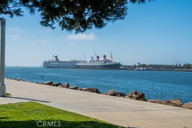 400 W Ocean Bl, Long Beach, CA 90802 Photo 30