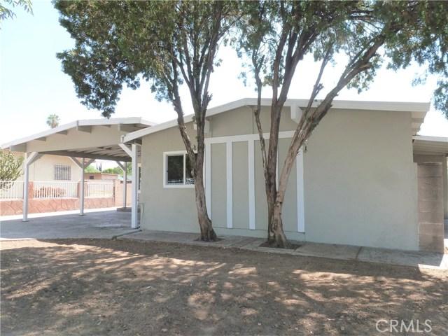 12660 Judd Street, Pacoima CA: http://media.crmls.org/medias/e8849370-5544-4ac4-919b-32904354de8a.jpg