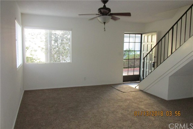 92672 2 Bedroom Home For Sale